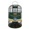 Johnston & Jeff Squirrel Proof Fat Ball Feeder